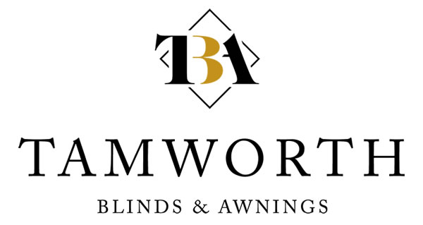 Tamworth Blinds and Awnings